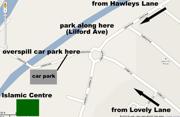 map-for-warrington-islamic-centre