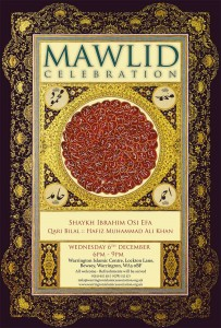 Mawlid-Celebration-2017-web