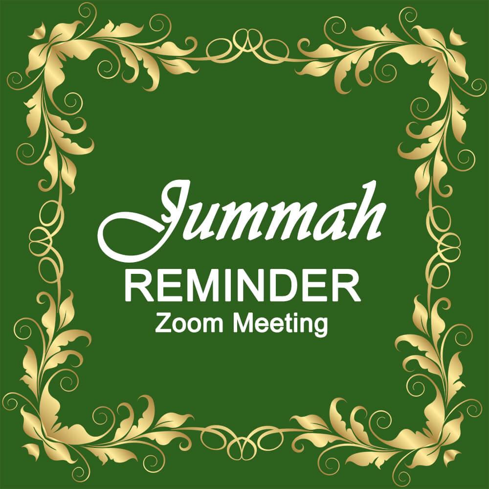 Jummah_with_Warrington_Islamic_Association