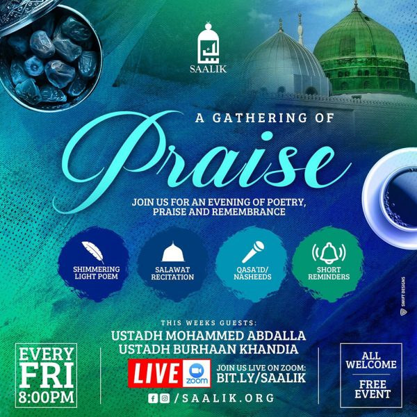 Gathering_of_Praise_Warrington_Islamic_Association_2020